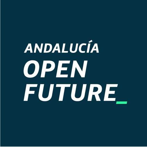 Se abre el plazo para el programa andaluc a open future for Guia telefonica malaga