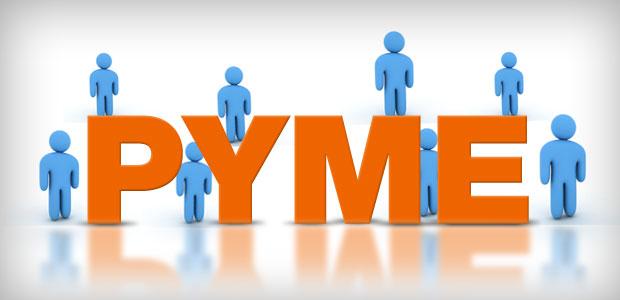 Nueva definición de pyme - Granada Empresas