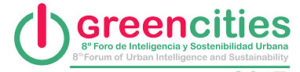 Greencities-on granada