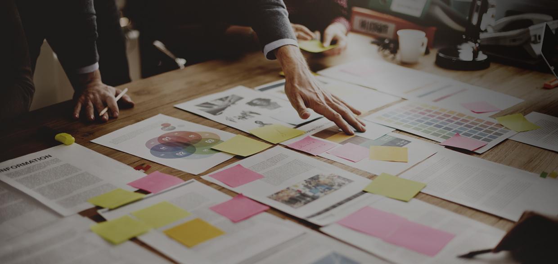 Curso ideas de negocio