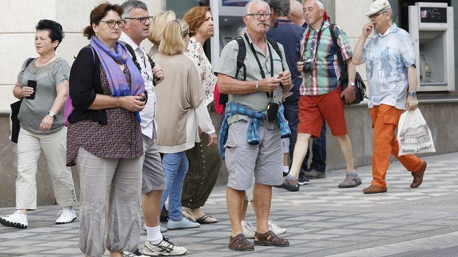 turismo-internacional-crecido-primeros-meses