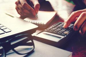 Determinar-precio-servicios
