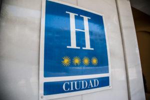Hotel-Hostelería-Turismo