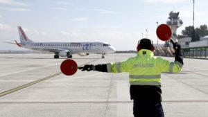 aeropuerto-experimentando-vuelos