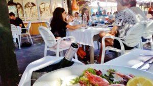 plato-quisquillas-restaurante-Pepe-Katena